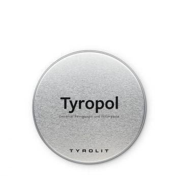Tyropol