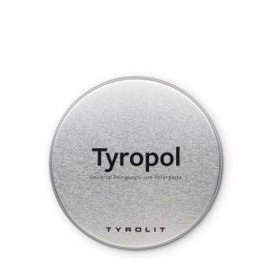 Tyrolit life Tyropol-Universal Reinigungs- und Polierpaste