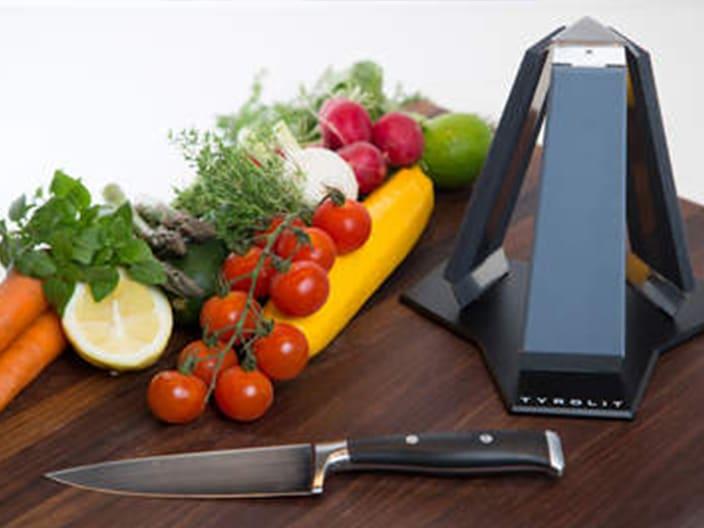 Wissenswertes über Küchenmesser